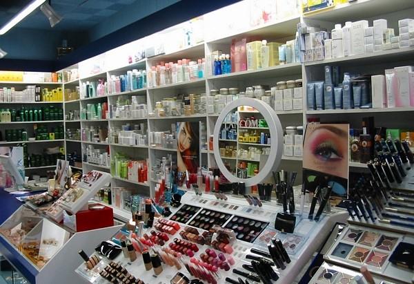 magasin-parfumerie