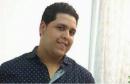 mohamed-ali-charaabi