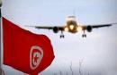 air avion tunisie aeroport