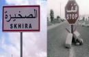 skhira