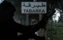 tabarka terroriste