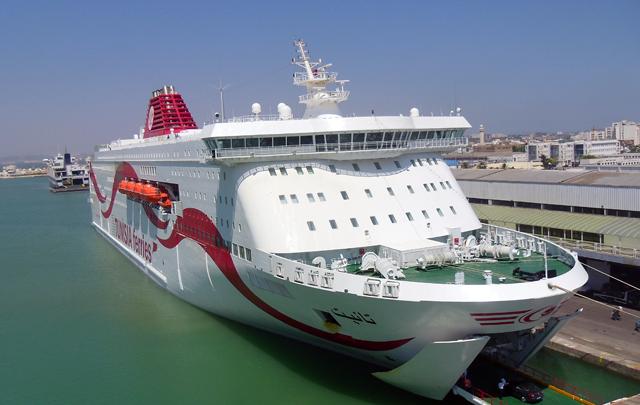 tanit-ctn2 bateau