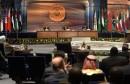 EGYPT-ARAB-CONFLICT-DIPLOMACY