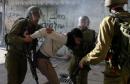 جيش-الاحتلال--الاسرائيلى-فجر-اليوم-الخميس-بلدة-قباطية