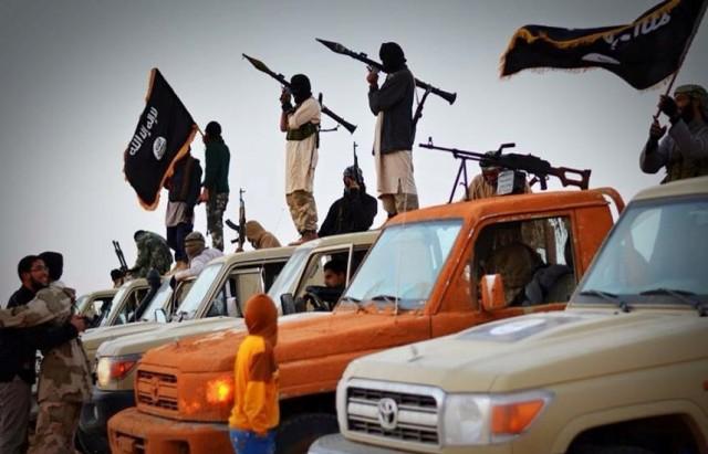 داعش-ليبيا-640x411