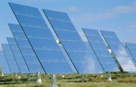 طاقة-شمسية