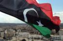 تدخل عسكري في ليبيا