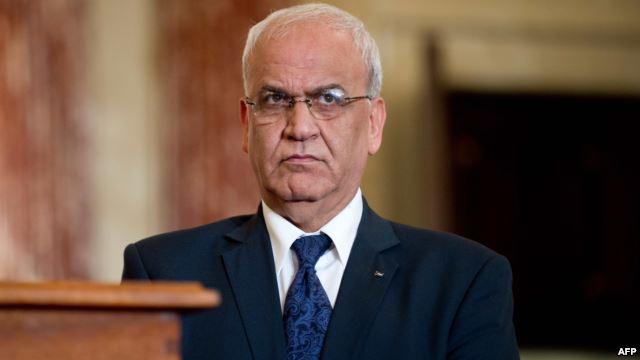 0صائب-عريقات-مخيم-اليموك-مسؤولية-دولية-lebanon-daily-1