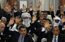 07022016-Algeria-parlement