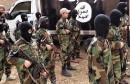 يقول تقرير أمريكي إن عدد الأطفال الذين لقوا حتفهم وهم يقاتلون في صفوف تنظيم الدولة الإسلامية قد تضاعف العام الماضين مقارنة بتقدير سابق.  وقد درس باحثون بجامعة ولاية جورجيا دعاية تنظيم الدولة الاسلامية على مدار 13 شهرا