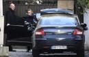 قال شهود إن الرئيس الفرنسي السابق نيكولا ساركوزي سيمثل لاستجواب أمام قضاة تحقيقات يوم الثلاثاء بشأن فضيحة إنفاق مبالغ فيه خلال حملته الانتخابية غير الناجحة عام 2012.