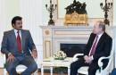 Emir-Putin-QNA
