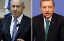 """قال مسؤول تركي يوم الثلاثاء إن تركيا على وشك إبرام اتفاق مع إسرائيل بشأن """"كل القضايا"""" في مؤشر على أن الدولتين الحليفتين سابقا يتحركان للتوصل إلى اتفاق بشأن تعويضات عن مقتل عشرة نشطين أتراك على أيدي قوات كوماندوس إسرائيلية."""
