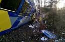 Germany-train-crash-493356