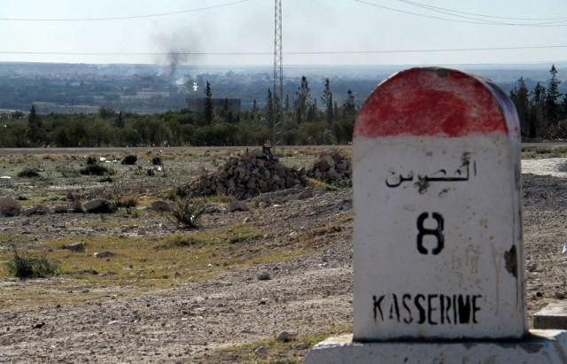 Kasserine-1