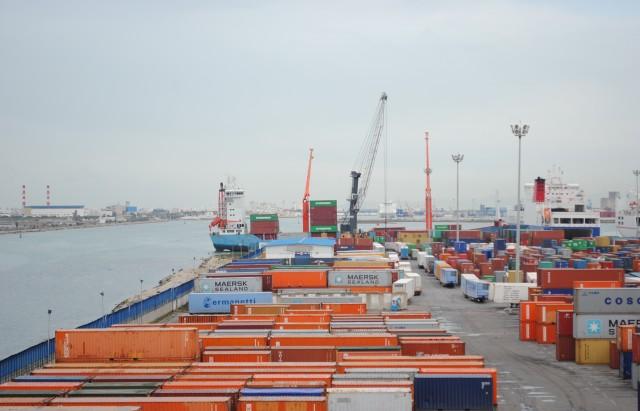 Port_Rades_02