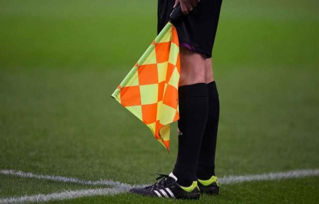 arbitrage-football  حكم
