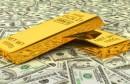 gold-versus-paper-money-660-DR-720x340