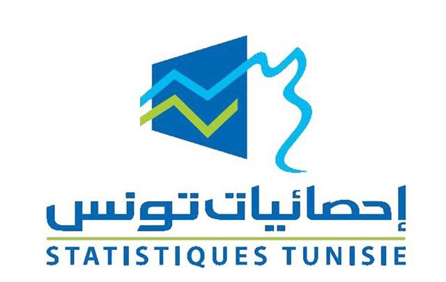 ins tunisie