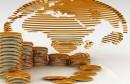 investissement-afrique-economie-640x330