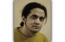 خففت محكمة أبها في جنوب غرب السعودية الثلاثاء حكم الاعدام الذي اصدرته بحق الشاعر الفلسطيني اشرف فياض بعد ادانته بالردة.