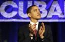 """يزورالرئيس الأمريكي باراك أوباما وزوجته يومي 21 و22 مارس المقبل  كوبا حيث سيلتقيان برئيسها راؤول كاسترو، في رحلة -قال عنها الرئيس الأمريكي- من أجل """"تعزيز تقدمنا وجهودنا التي من شأنها تحسين حياة الشعب الكوبي"""" في تغريدة على تويتر"""