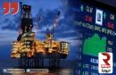 oil bourse