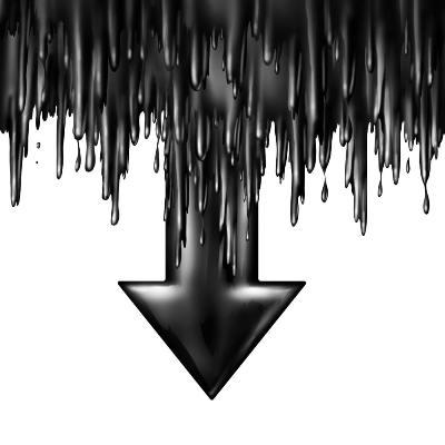 تراجعت أسعار النفط الأربعاء 18 ماي متأثرة بانحسار تعطل الإمدادات من نيجيريا وكندا بفعل ارتفاع المعروض من مناطق أخرى.