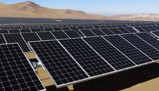 panneaux_solaires_tunisie