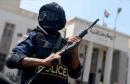 police-egypte