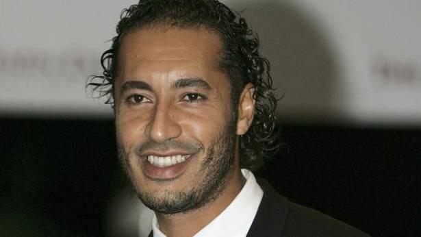 saidi-gaddafi_555710_large