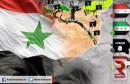 syrie 29
