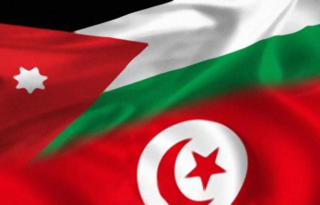 tunis-jordani1-640x411