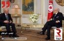 tunisie_portugal
