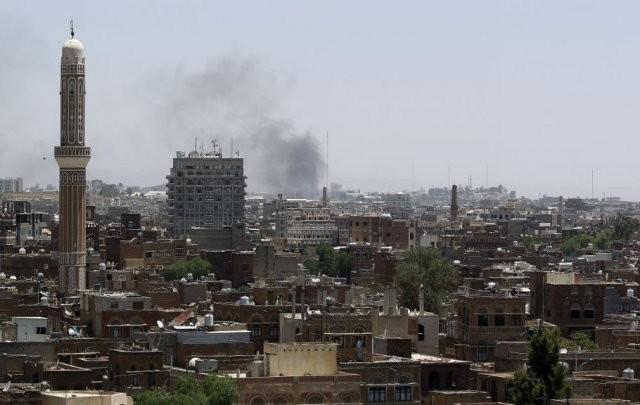 yemen-new-afp_3