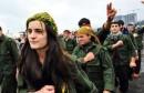 أكراد-سوريا