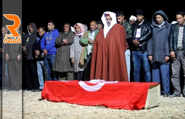 جنازة-الشهيد-عماد-مصاورة
