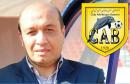 سفيان-الحيدوسي-cab