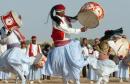 مهرجان-الصحراء-الدولي-بدوز