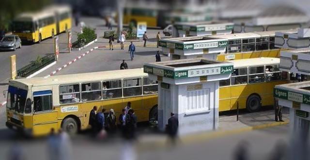 نقل-تونس-640x330