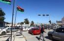 libye-police