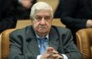 أكد وزير الخارجية السوري وليد المعلم السبت 12 مارس أن وفد الحكومة السورية سيتوجه إلى جنيف غدا الأحد، وشدد على رفض التدخل البري في سوريا من أي طرف.