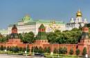 قال الكرملين يوم الجمعة إن الحفاظ على وحدة أراضي سوريا مسألة أساسية بالنسبة لروسيا وإن موسكو تتوقع مشاركة كل الأطراف المعنية في محادثات السلام التي تهدف لإنهاء الصراع السوري في جنيف الأسبوع المقبل.