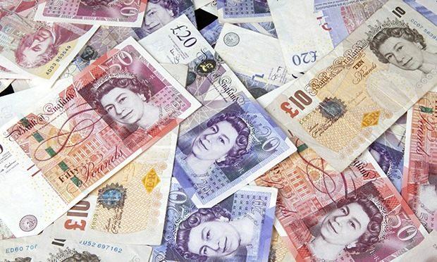 British-sterling-bank
