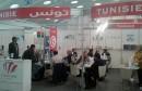 Tunisia-Export-2