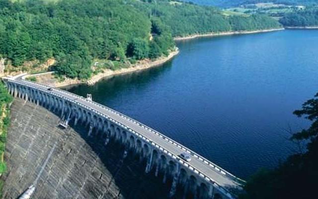 barrage-jendouba-tunisie eau