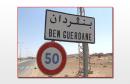 ben-guerdane-640x405