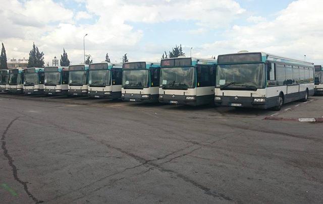 bus-tn