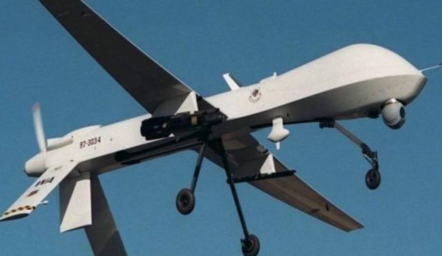 drone_usairforce_nocredit