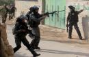 palestine-24-03